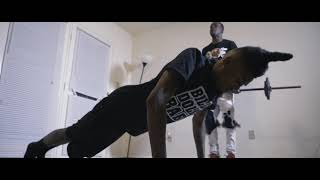 Rich Dunk - Freestyle Official Video