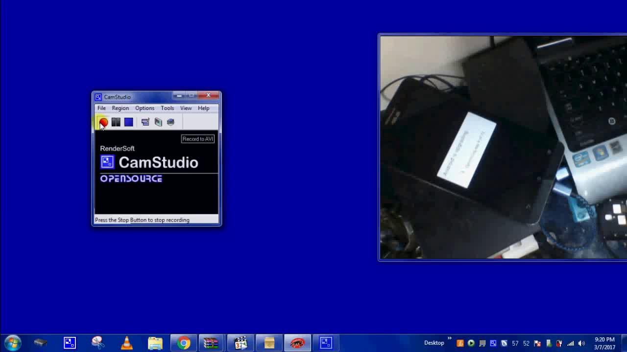 asus zenfone 6 z002 firmware download