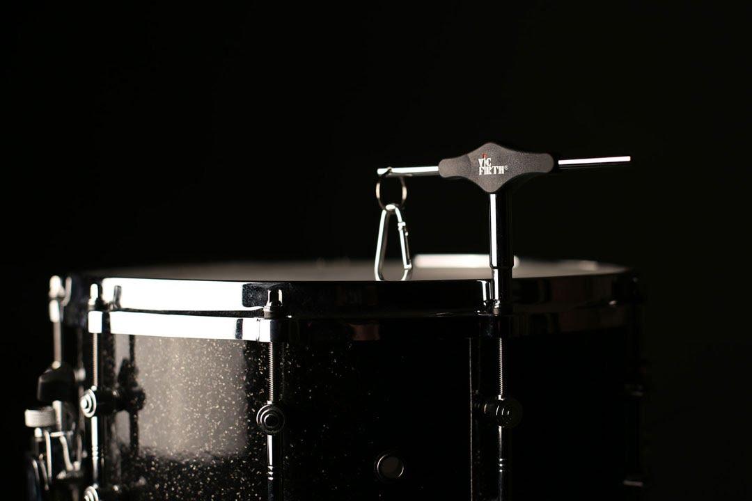 Vic Firth Drum Key VICKEY2