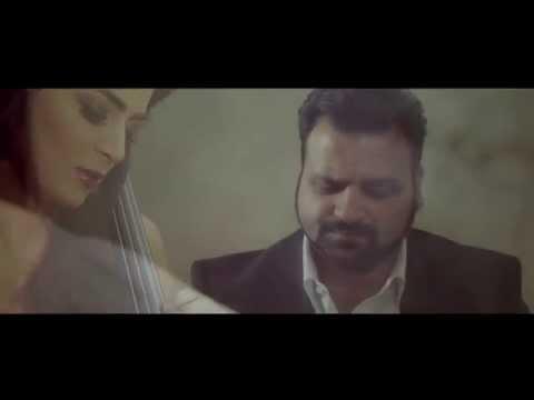 Samir Cəfərov ve Turan Səfərli - İzin ver gedim (Official Music Video Clip HD)