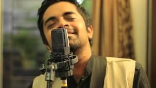 Main Rang sharbaton Ka (Mashup Cover) ~ Wagah Road: Fusion Sufi