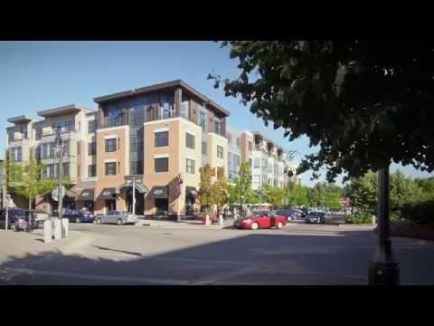Excelsior & Grand Apartments | St. Louis Park, MN