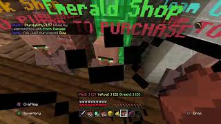Minecraft HardCore Survival season 1 Ep 2 Come play 50likes=Giveaway