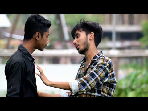 Yaara Teri Yaari Ko || A Heart Touching Friendship Story || Rahul Jain