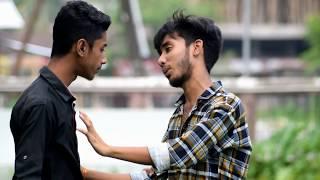 yaara teri yaari ko || a heart touching friendship story || rahul jain