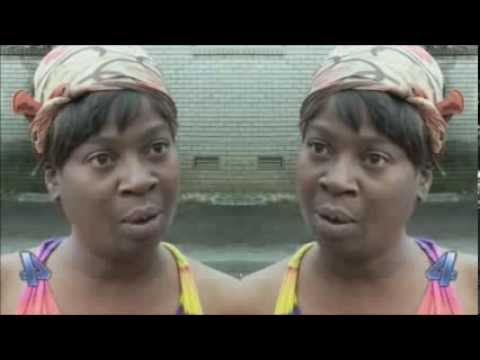 10 HOURS of Sweet Brown - Ain't nobody got time for that AUT