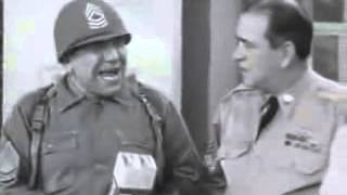 The Phil Silvers Show   Camel Cigarettes Advert R J Reynolds Tobacco