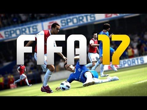 [FR] FIFA 17  AVOIR BEAUCOUP DE CREDIT FACILEMENT ET RAPIDEMENT