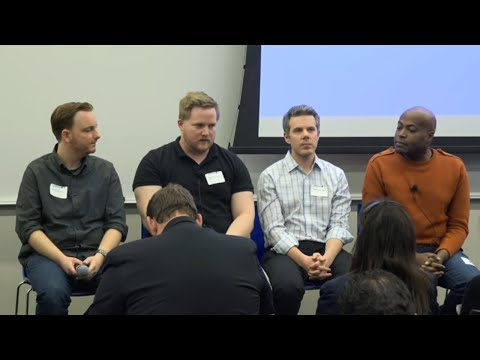 MLBAM: The Tech Company You've Never Heard Of!