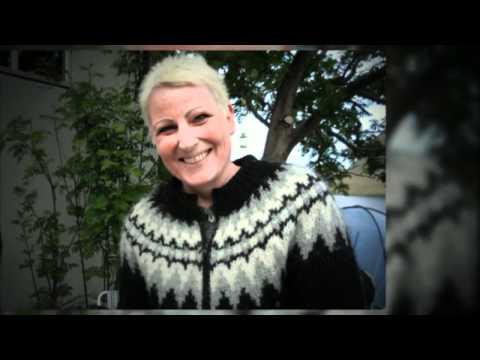 Hjördís Linda Jónsdóttir