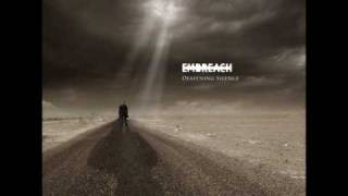Watch Embreach The Residue video