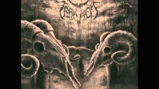 Traumen - Spirits forgotten Times (2013)