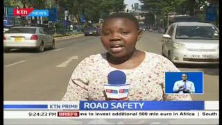 Road safety: Travelers urged to be extra careful on roads during this festive season