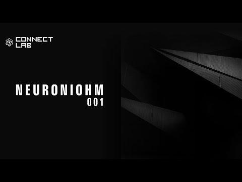 Neuroniohm - Connect Lab #01