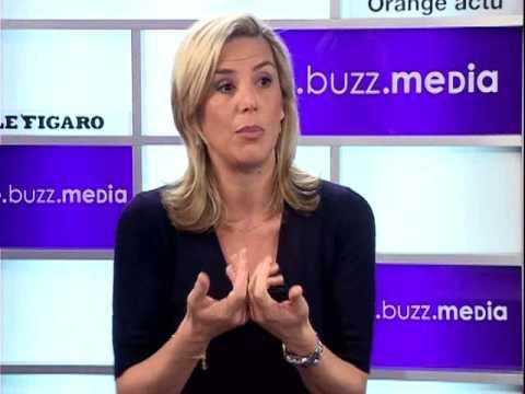 Laurence Ferrari aux commandes d'un nouveau rendez-vous politique sur TF1