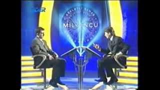Milyonchu Show - Ramil Shekerov (2003)