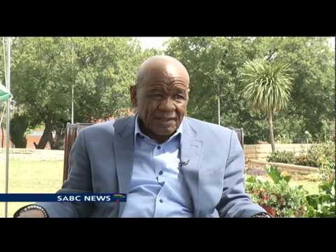 Post Lesotho elections with Vuyo Mvoko