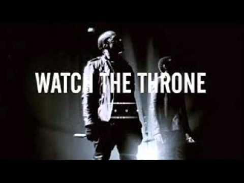 Niggas In Paris - Young Jeezy, T.I., Game, Busta Rhymes, Wiz Khalifa & Jim Jones