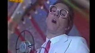 Repeat youtube video Buggles - Video Killed the Radio Star