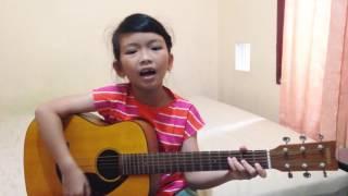 Download lagu Jangan Pernah Menyerah Cover by Kayla Miracle Porawouw MP3