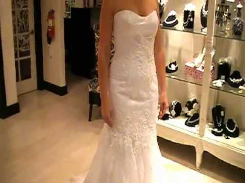 Bridal Gown Lace Mermaid Wedding Dress With Shoes Ideas Red