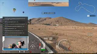 Razer Ripsaw HD test in Gran Turismo Sport