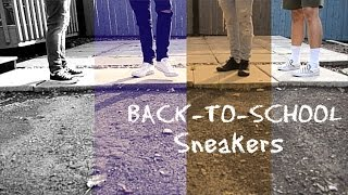 top-sneaker-picks-for-back-to-school-under-100-men-s-fashion-style