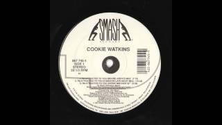 Cookie Watkins - I