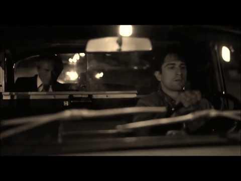 "(FREE)""City Cabs"" - Hip Hop/Rap Beat / Lo-fi Instrumental (prod. by timhop & junyasue_is)"