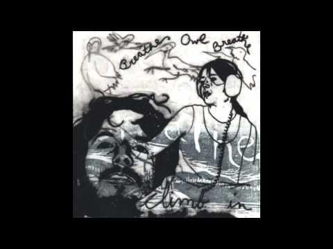 Breathe Owl Breathe - Cave mp3
