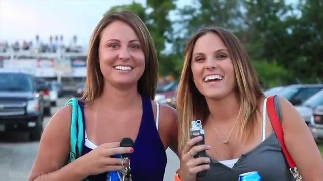 Sprint Car Fan: Who's Your Driver? Sprint Car Fans Q&A Round #1