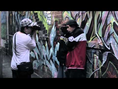 Phakt & Monark - Make Way (Official Video)