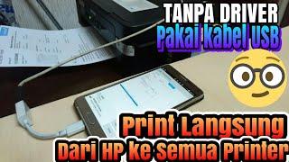 Download Cara Print dari Hp  ke semua merek Printer Mp3 and Videos