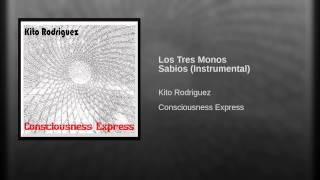 Los Tres Monos Sabios (Instrumental)