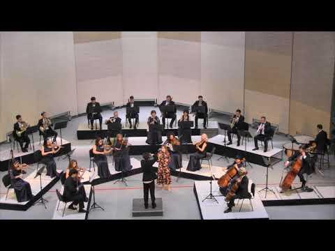 Бетховен 4 симфония Национальный симфонический оркестр Республики Башкортостан