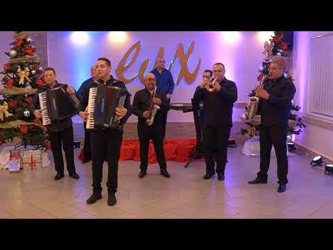 Boban Pecić - Vlaška idila - NG program 2018 (TV ISTOK)