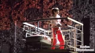 2017.7.21(金)に行われた、ミュージカル『ビリー・エリオット』プレス...