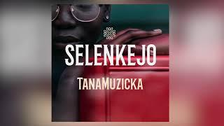 TanaMuzicka - SELENKEJO (Audio)