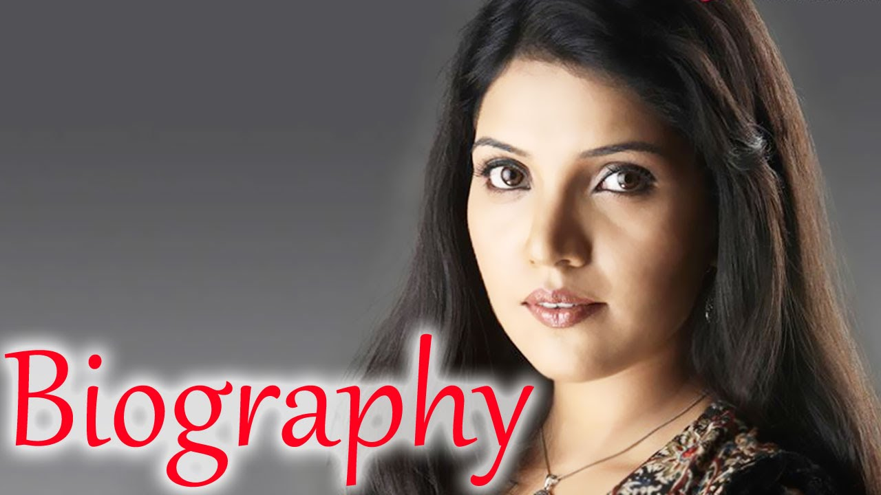 mukta barve biography