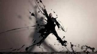 Kelis Ft. Beenie Man & T.O.K. - Trick Me (Remix)