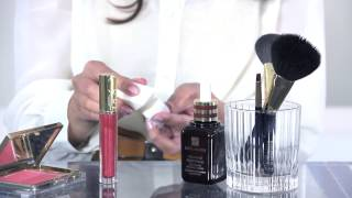 An Estee Lauder Quick Tip shared by Sophie's Picks Thumbnail