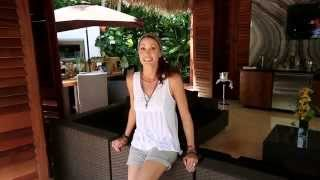 Seminole Hard Rock Hotel & Casino - Man Cave