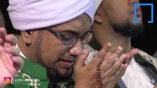 QOSIDAH 12 RABIUL AWAL KARANGAN HABIB HASAN BIN JAFAR ASSEGAF