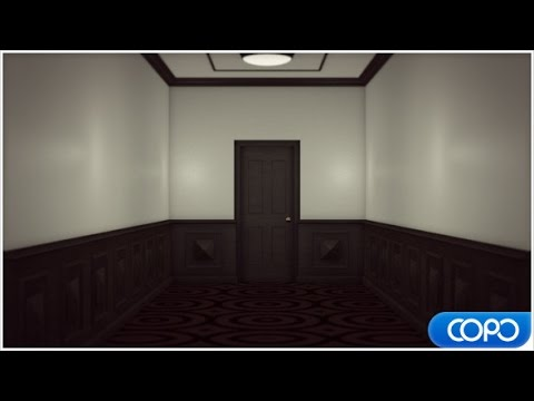 Open mystery door after effects template youtube open mystery door after effects template pronofoot35fo Gallery