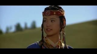 ✔ Cengiz Han Dünyanın ve Denizlerin Sonu   Türkçe Dublaj film izle 720p ✔