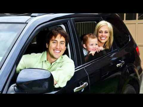 Car Insurance | Elyria, OH - Schlather Insurance Agency