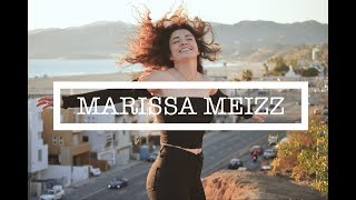 WELCOME TO THE BEST CHANNEL | MARISSA MEIZZ