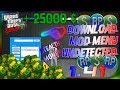 GTA 5 ONLINE 1 41 INJECTOR D3SK1NG V0 4 1 STEALTH MONEY 25 000 Undetected mp3