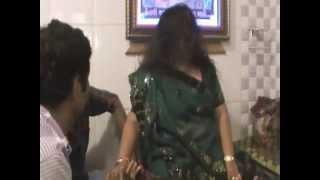 Shree Bhathavadi Meldi Maa, Hathijan, Ahmedabad. (Shobhayatra, Murti Pratishtha) 09.06.2015.6