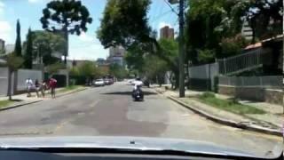 Harley Davidson Heritage Evolution 1340 cc - Curitiba